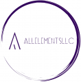 ALL ELEMENTS, LLC